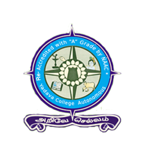 college_emblem