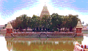 our madurai_html_m38b09517