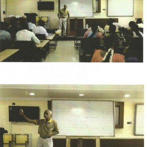 prof.santhanam 3